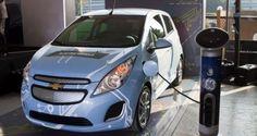 Scotiabank lanza crédito para la compra de vehículos híbridos o eléctricos