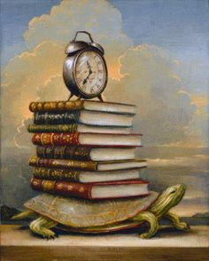Time. ... http://scotfin.com/scot-fin-novel/ says, This says so much about reading and writing. En tiempos de crisis #Instagram de #proZesa Instagram frases instagram proZesa a vender se ha dicho jajajajaja
