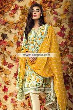 WL9593 Beautiful Cotton Dress - UK USA Canada Australia Saudi Arabia Bahrain Kuwait Norway Sweden New Zealand Austria Switzerland Germany Denmark France Ireland Mauritius and Netherlands
