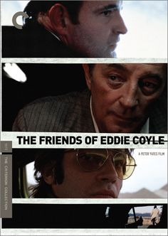 The Friends of Eddie Coyle - Rotten Tomatoes