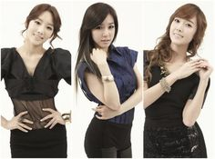 MBC's 'Good Day' reveals Girls' Generation's food allergies & meal preferences #allkpop #kpop #SNSD #GirlsGeneration