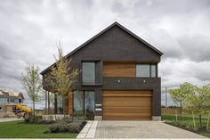 Builder House Plans Canada 9956