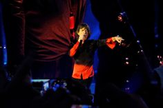 Photos taken by me during The Rolling Stones in Vienna @therollingstones  Mick Jagger best day of my life, polish fan