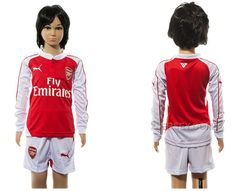 http://www.xjersey.com/201516-arsenal-home-youth-long-sleeve-jersey.html Only$35.00 2015-16 ARSENAL HOME YOUTH LONG SLEEVE JERSEY Free Shipping!