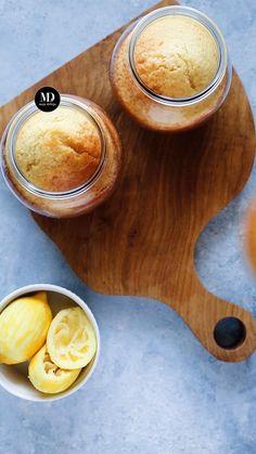 Desert Recipes, Pretzel Bites, Deserts, Bread, Cake, Food, Brot, Kuchen, Essen