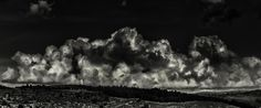 clouds by Antonio Ciani on 500px
