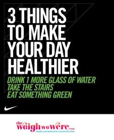 Motivation Monday quotes | TheWeighWeWere.com | Fitness inspiration, meal prep, transformation, diet #fitnessinspiration