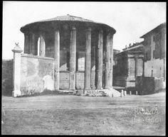 Piazza della Bocca della Verità (1850 ca) Painting, Art, Rome, Cities, Art Background, Painting Art, Kunst, Paintings, Performing Arts