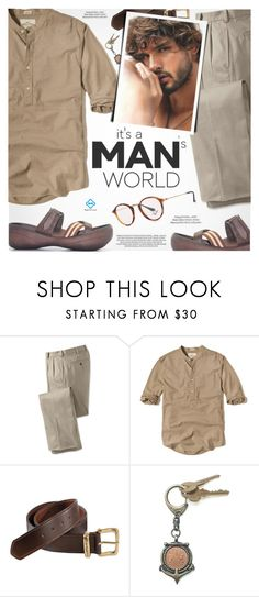 """""""Casual Boy"""" by regettacanoe ❤ liked on Polyvore featuring Hollister Co., Carhartt, American Coin Treasures, Ray-Ban, xO Design, men's fashion, menswear, polyvoreeditorial and polyvoreset"""