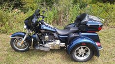 #Forsale 2012 Harley Davidson Touring - Price @$20,000.00