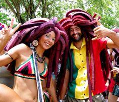 rastafari | Flickr: Intercambio de fotos