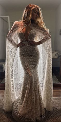 #BERTA 2017 perfection ❤