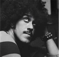 Front man of Irish band thin lizzy Happy Birthday Phil, Thin Lizzy, Music Station, Good Looking Women, Rock Legends, The Life, My Music, Music Life, Music Stuff