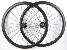 Single Speed 700C Rear Wheel