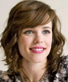 Literary wondrous curly hairstyles for medium hair 0361