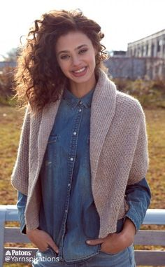 1aeedb4221e382 382 Best Knit Clothing Patterns  Free Patterns to Wear images in ...
