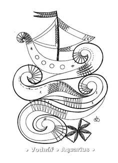 Зодиак – Аня Журавлева – Webová alba Picasa Holiday Crochet Patterns, Bobbin Lace Patterns, Lacemaking, Lace Heart, Lace Jewelry, Needle Lace, Lace Design, Lace Detail, Stitch