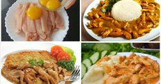 Kefir, Risotto, Pizza, Treats, Chicken, Cooking, Ethnic Recipes, Anna, Basket