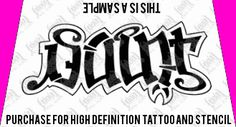 1000 images about ambigrams on pinterest ambigram tattoo serenity tattoo and serenity. Black Bedroom Furniture Sets. Home Design Ideas