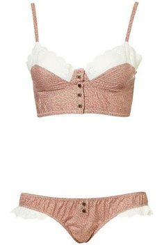 I want to get this and wear it everyday <3 - srxy lingerie, discount womens lingerie, find lingerie *ad