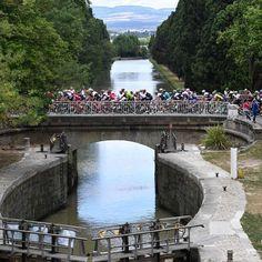 Tour de France 2016 Stage 11 @bettiniphoto