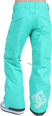 arcadia green,DC snowpant. I need these for my white jacket!