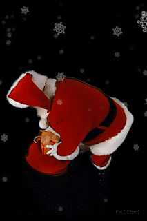 weihnachtsbilder weihnachten My gif collection. Not merely solemnly, even smart is going to be there for Christmas. Because also the mild sequence i gif Merry Christmas Animation, Merry Christmas Gif, Christmas Scenes, Christmas Images, Christmas Wishes, Christmas Greetings, Christmas And New Year, Winter Christmas, Vintage Christmas