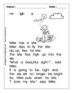 Tracing Letter A Worksheets Ai Ay Digraphs Worksheet   Digraphs Worksheets Worksheets And  Equation Of A Line Worksheet Word with Microsoft Excel Worksheet 2007 Free Download Excel Phonics  Free Printables  Phonics Worksheetsprintable  Decimals Percentages And Fractions Worksheets Excel