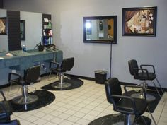 Station Rental Opportunity--Styles Salon (grand rapids Southeast)  Styles Salon is located at 28th Street and Breton Avenue. There are several stations available. Full and part time openings.