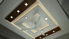 Best False Ceiling Designs, Beautiful Ceiling Designs, Simple False Ceiling Design, Plaster Ceiling Design, Gypsum Ceiling Design, Interior Ceiling Design, House Ceiling Design, Ceiling Design Living Room, Bedroom False Ceiling Design