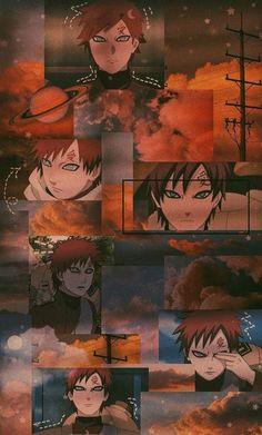 Wallpaper De Animes - Naruto/Shinobis parte 1