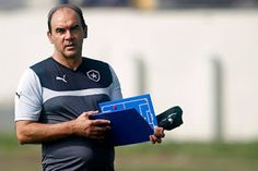 Blog do Felipaodf: Três pontos. E, de preferência, com bom futebol (G...