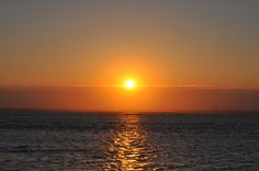 Gorgeous Sunset in LBI Inspirational, Celestial, Sunset, Photography, Outdoor, Outdoors, Photograph, Fotografie, Photoshoot