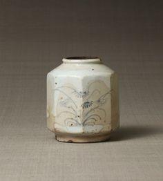 創設80周年特別展 日本民藝館所蔵 朝鮮工芸の美 | デザイン・アートの展覧会 & イベント情報 | JDN