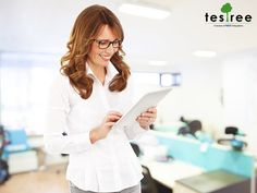 Improve your #Software quality with Testree's #SoftwareQualityAssurance and testing services...