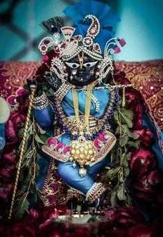 Krishna Lila, Krishna Hindu, Hindu Deities, Radhe Krishna, Lord Krishna, World Mythology, Spiritual Images, Goddess Lakshmi, Cute Photography