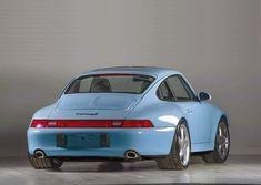 Porsche 911 Models, Porsche 911 S, Vintage Porsche, Cars, Autos, Car, Automobile