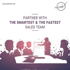 Above The Line, First Target, States Of India, Center Of Excellence, Core Values, Lead Generation, Growing Your Business, Top Sales
