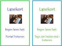 laesekort-indskoling Social Behavior, Cooperative Learning, Primary School, Kids And Parenting, Teaching Resources, Preschool, Language, Classroom, Education