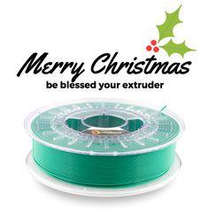 Blessed, Merry, Christmas, Xmas, Navidad, Noel, Natal, Kerst