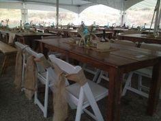 Hutchinson Ranch_tent Wedding out back_colorado Wedding Venue_Poncha Springs Colorado_Salida Coloraod