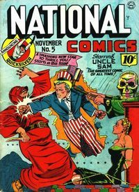 http://vignette1.wikia.nocookie.net/marvel_dc/images/4/4d/National_Comics_Vol_1_5.jpg/revision/latest?cb=20100614134212