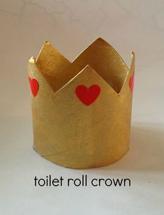 78 Best Queen S 90th Birthday Crafts Images Birthday Crafts 90th