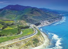Take the train: Amtrak Cascades - Seattle WA to Vancouver BC, 2 adults, business class $ 61.00 each, 4 hours.