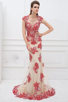 http://www.yastdress.com/p_2014-sweetheart-capped-sleeve-mermaid-organza-tulle-beaded-appliques-prom-dresses-evening-gowns-party-dresses