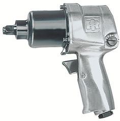 Special Offers Available Click Image Above: Ingersol Rand 1/2'' Super Duty Air Impact Wrench