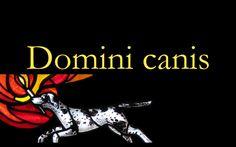 #dominican #dominicain #dominico