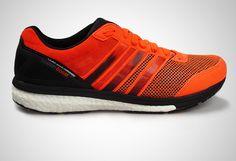 #adidas adiZero Boston Boost 5 M