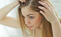 Mezoterapia igłowa na skórę głowy: 1 zabieg za 89 zł i więcej w Estetican