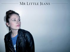 """the song 
